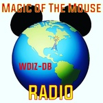 WDIZ-DB Magic of the Mouse Radio