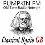Pumpkin FM – Classical Radio GB