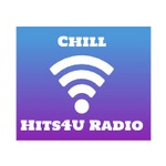 Hits4U Radio – ChillHits4U Radio