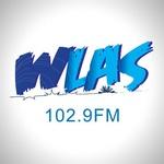 Lasell College Radio – WLAS-LP