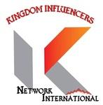Kingdom Influencers Network International
