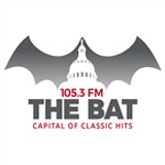 105.3 The Bat – K287FG