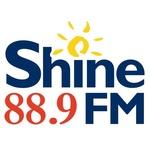 88.9 Shine FM – CJSI-FM