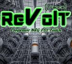 ReVolt Radio – ReVolt Trance Radio