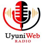 Radio UyuniWeb