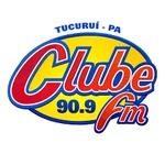 Clube FM Tucurui