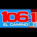 El Camino FM