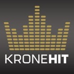 Kronehit – Greatest Hits