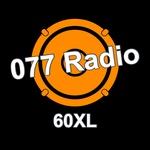 077 Radio – 60XL