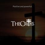Dash Radio – The Cross – Christian Pop/Rock