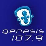 Radio Génesis 107.9