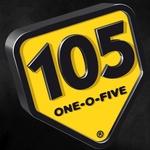 my105 – Charts
