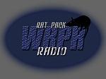 Rat Pack Radio WRPR