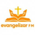 Evangelizar FM