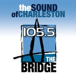 105.5 The Bridge – WCOO
