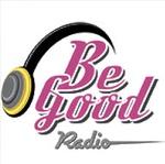 BeGoodRadio – 80s New Wave
