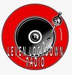 Leven Lockdown Radio (LLR)