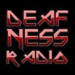 Deafness Radio