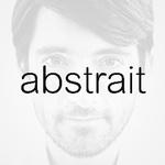 Abstrait Radio