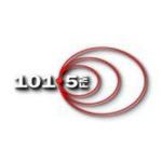 101.5FM