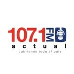 Actual FM 107.1