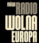 Polskie Radio – Radia Wolna Europa