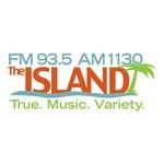 FM 96.1 and AM 1130 The Island – W241CV