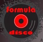 Formula Disco