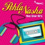 Radio Mirchi – Pehla Nasha