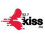 Kiss Fm Querétaro – XHXE