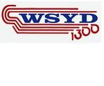 1300 Oldies – WSYD