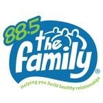 88.5 The Family – WGNV