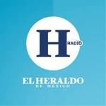 El Heraldo Radio – XEOE