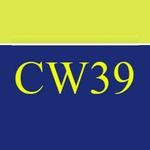 Radio CW 39 La Voz de Paysandú