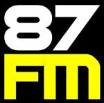 87FM Hit Radio