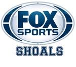 Fox Sports Shoals – WSBM