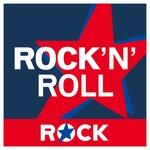 Rock Antenne – Rock'n'Roll