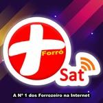 Ceará Hits