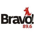 Bravo Radio