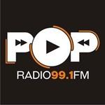 Radio Pop 99.1