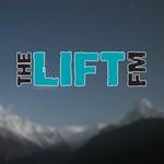 The Lift – KIDN-FM