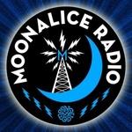 Moonalice Radio