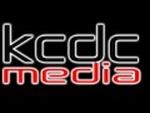 MBC Radio – CJLR-FM-4