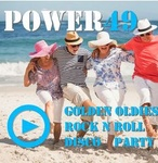 89 Hit FM – Power49
