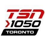 TSN 1050 Toronto – CHUM