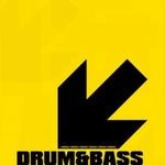 Drum and Basslines Radio