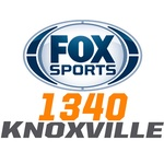 FOX Sports Knoxville – WKGN
