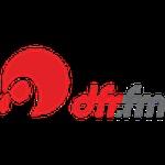 We House Radio
