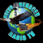 Nuevo Renacer Radio