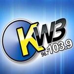KW3 – KWWW-FM